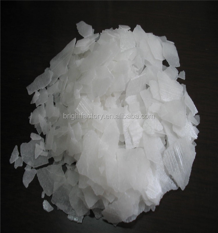 Factory best price for detergent and soap making 99% sodium hydroxide/caustic soda
