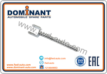 SELECTING ROD TRANSMISSION 90147931,758405,0758405 FOR OPEL