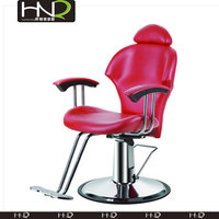 Salon Beauty Funiture Portable Beauty Chair / SPA Barber Chairs