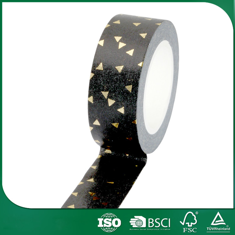 art craft decoration removable masking tape