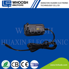 High Quality UK Plug Power Supply AC Adapter for Xbox 360