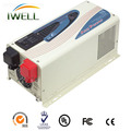 IVM series off grid 1-3Kw energy solar inverter with charger