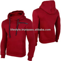 hood woman urban style hoodies with hoods