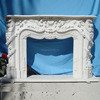 /product-detail/white-marble-fake-electric-fireplace-european-style-stone-fireplace-1999680969.html