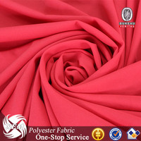 fabric drapery curtains and voiles what is swiss voile fabric