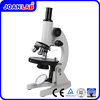 JOAN laboratory biological microscope manufacturers