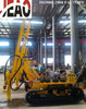 /product-detail/jbp130-high-efficient-diesel-electric-power-hydraulic-pneumatic-engineering-drilling-rig-60100533668.html