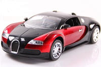 2032 RC Toys 1:14 4 CH Bugatti Veyron Emulational Model RC Car Remote control Cars for sale