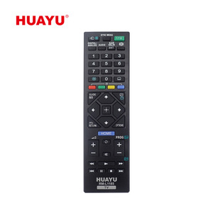 tv remote control for sony brand tv remote control for sony brand rh alibaba com