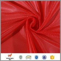 Dress Shirt Mesh Fabric China Manufacturer