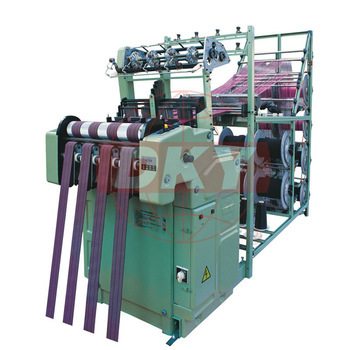 KYF4/65-Narrow Fabric Needle Loom