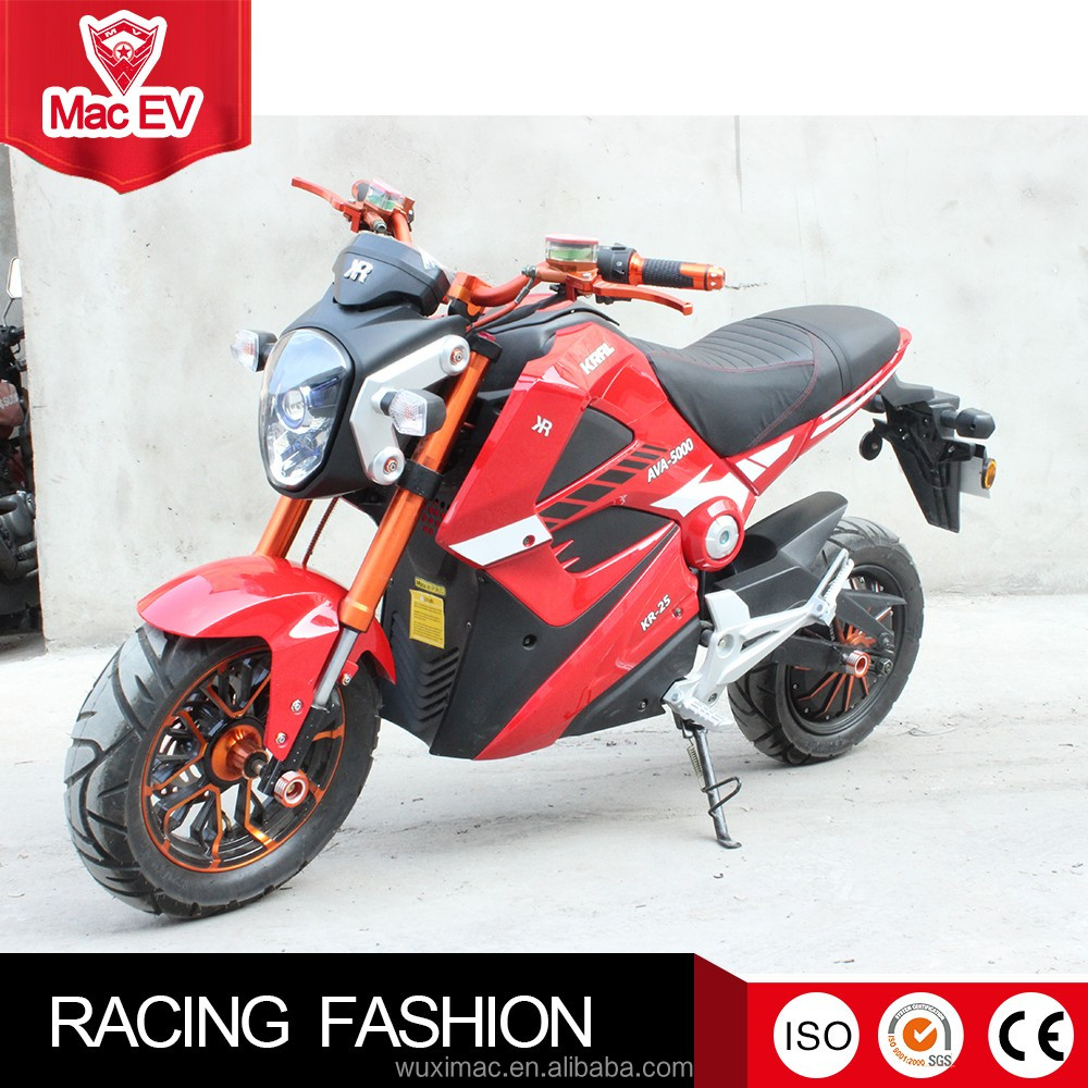 popular adult racing electric motorcycle for sale