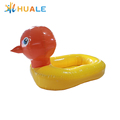 China supplier cheap mini chick inflatable boat for sale