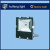 High quality led outdoor lamps outdoor 200w led floodlight