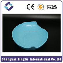 New Design Promotional Plastic Fruit Tray With Best Price