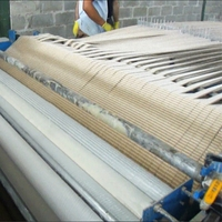 High Speed Full Automatic Vertical Corrugated Paper Cardboard Making Machine With Best Price