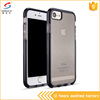Bulk cheap air cushion case cover for iphone 5 black,for iphone 5 case cover anti shock