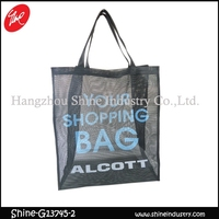cheapest handbag/recyclable shopping bag/canvas bag