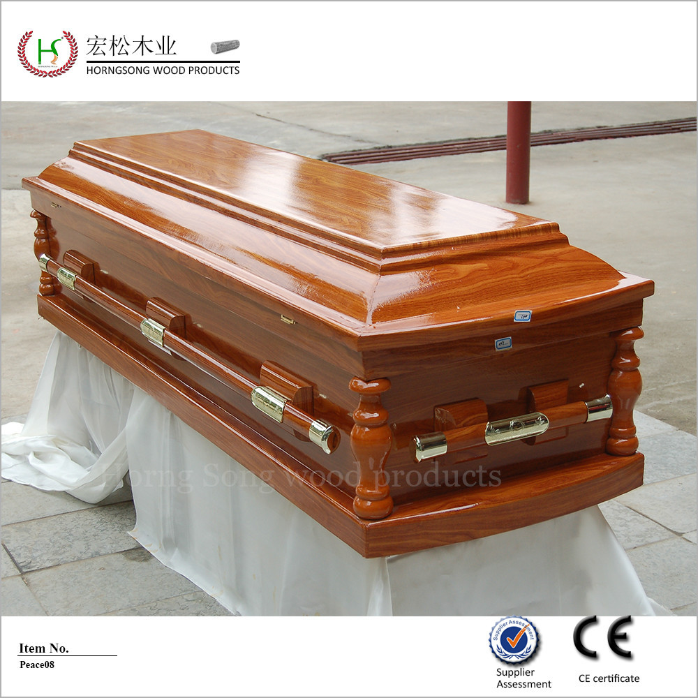 local funeral homes caskets houston texas