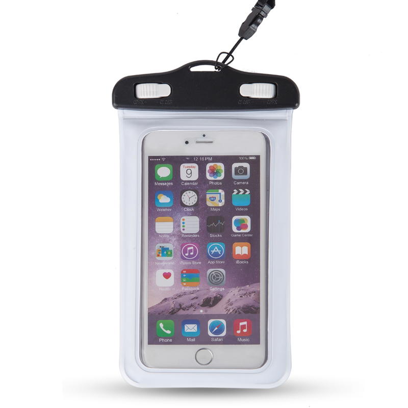 waterproof case bag  (7).jpg