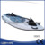 Gather hot sale 110cc white color jet power surfboard price