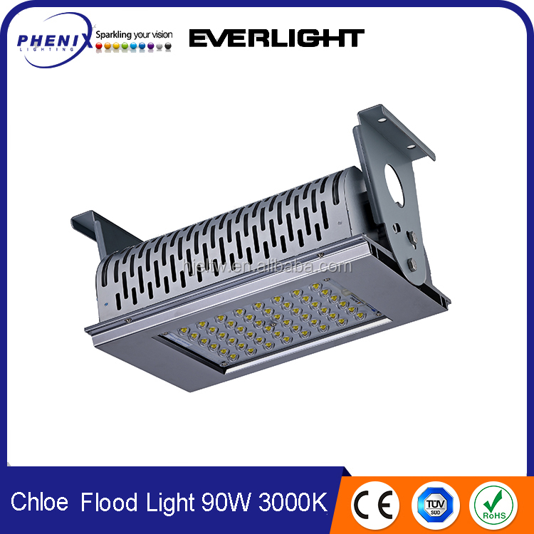 Hot sale commercial LED outdoor flood lights LED made in Taiwan