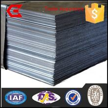 MAIN PRODUCT!! originality china supplier hot rolled steel sheet for 2016