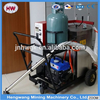 hengwang Liquefied gas concrete and asphalt road machine, crack filling machine