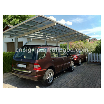 new design aluminum carport canopy rv carports for sale  sc 1 st  Jinhua Sigma Industrial u0026 Trading Co. Ltd. - Alibaba & new design aluminum carport canopy rv carports for sale View ...