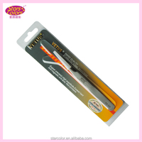 HOT SALE OEM eyelash tweezers