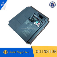Cheap Price Small Order Accept Frequency Inverter For Electric Motor