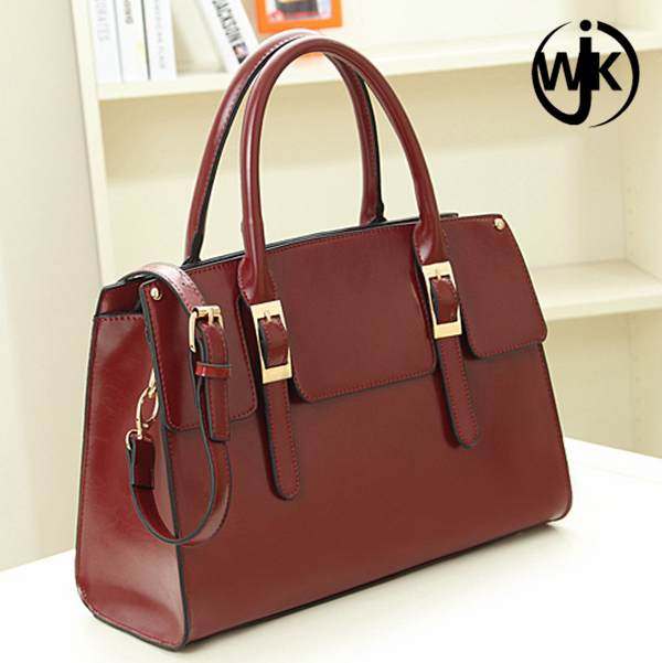 fashion elegant style classical custom good quality women vintage replica handbags guangzhou