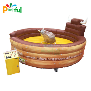 mechanical rodeo bull price, amusement rides for sale