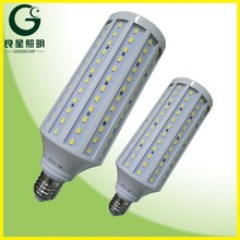 Alibaba Wholesale 12v Flexible Map Light 30w Online Shopping