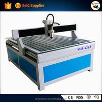 BEST!!! China manufacture 1224(1200x2400mm) furniture making tools