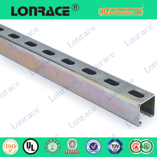 Perforated Unistrut Channel With Good Service