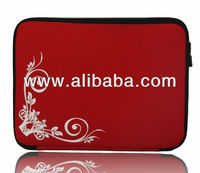 neoprene tablet covers and laptop bags