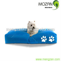 Hot sale pet bed for dogs oop pet dog cat teepee tent bed