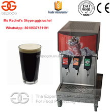 5 Drinks Automatic Coke Vending Machine For Sale/Automatic coke Vending Machine