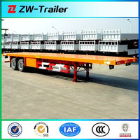 competitive price truck carry goods flat bed lorry transport truck vehicle