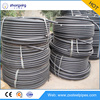 pe drip irrigation system pipe