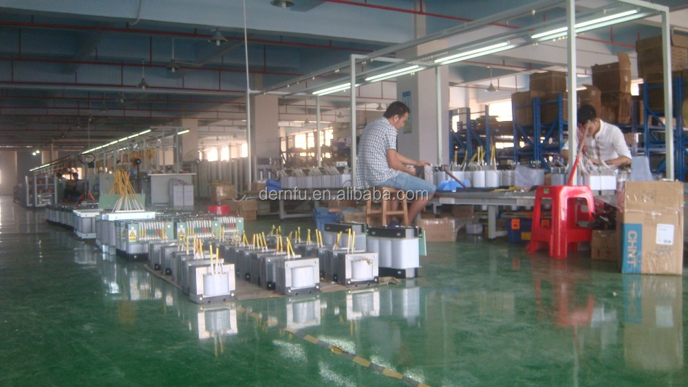 EI transformer for Electronic test equipment,Electronic conditioning equipment