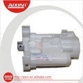 Plastic Fuel Filter FOR ACV3#ZZE12#23300-21010