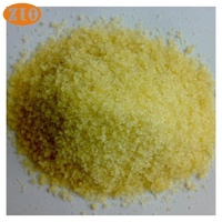 Food additive edible gelatin glue powder 180 bloom halal certificated