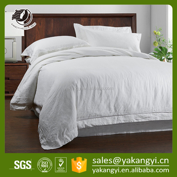 Cheap Price King Size Polycotton Plain Dyed Polycotton