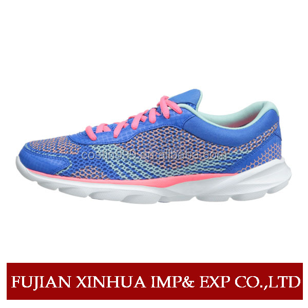 2014 China wholesale sneakers shoes shox