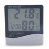 Wireless Hygrometer Thermometer, Digital Thermometer Hygrometer, Promotion Gift PN-4003