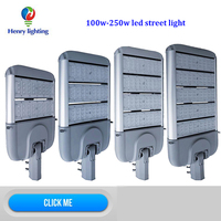Hot sale 50w all-in-one solar street lighting module,80w solar power led street light,100w street light system street panel lamp