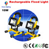 2016 Latest Design 10W Portable Led Floodlight Led Directional Floodlight Waterproof IP65 Led Flood Light