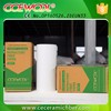 /product-detail/1260-low-density-heat-insulation-ceramic-fiber-paper-60616747508.html